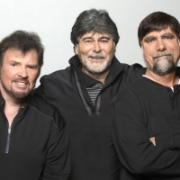 Reservoir Strikes Deal With Country Supergroup Alabama Photo