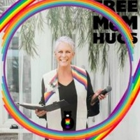 Lifetime Announces New Original Movies Starring Jamie Lee Curtis, Betty White, and Mo Photo
