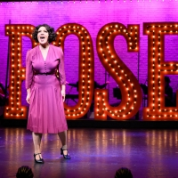 BWW Review: GYPSY at Bay Area Musicals Gives Us a Welcome Chance to Revisit This All-Time Classic