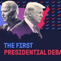 TuneIn Offers Live Audio Stream of First Presidential Debate of 2020 Photo