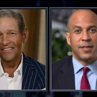All-New Episode Of REAL SPORTS WITH BRYANT GUMBEL Premieres March 23 Photo