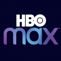 Comcast To Bring WarnerMedia's HBO Max To Xfinity Customers Photo
