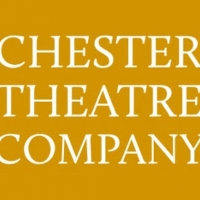 Chester Theatre Company Has Announced its 2020 Season Photo
