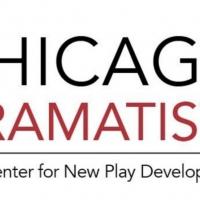 Chicago Dramatists Announces Online Summer Class Lineup