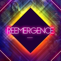 On The Quays Presents REEMERGENCE: A Queer Visual Album Photo