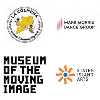 Dance/NYC Creates Coalition Of Cultural Orgs To Serve As World Central Kitchen Meal D Photo