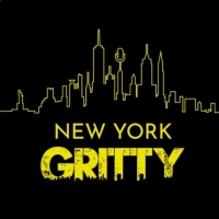Derek Klena, DeAnne Stewart, and Eva Price Join NEW YORK GRITTY Podcast Photo