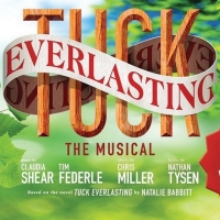 BWW Review: TUCK EVERLASTING at Booker High School Ponders Eternity Photo