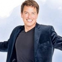 Leading Man To Time Travelling Hero: John Barrowman Comes To QPAC In Concert Photo
