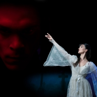 DRACULA, CINDERELLA, JEWELS and More to be Presented by Kansas City Ballet in Their 2 Photo
