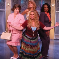 MENOPAUSE THE MUSICAL Returns To Worcester Article
