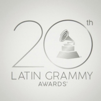 Ricky Martin, Roselyn Sánchez, and Paz Vega to Host The 20th Annual Latin GRAMMY Awards
