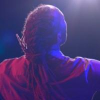 Philadelphia Theater Presents MAKING MICHEAUX Musical Celebrating America's First Maj Photo