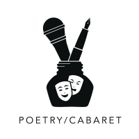 Poetry/Cabaret to Return To The Green Room 42 With QUEERED Photo