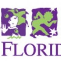 Regional Spotlight: How Florida Repertory Theatre is Working Through The Global Healt Photo