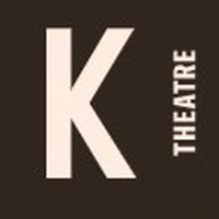 Kiln Theatre Launches Kiln Insight With Free Masterclasses Photo