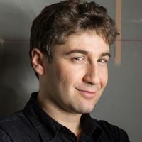 Scott Schwartz To Host Musical Theater Audition Workshop Photo