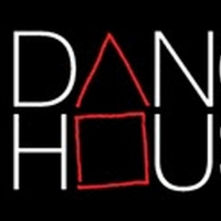 DanceHouse Lights Up International Dance Day with 8-Story Dance Video Projection: REB Photo