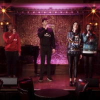 BWW Review: BROADWAY PRINCESS HOLIDAY PARTY on 54 Below Premieres Enchants At Any Time Of Photo