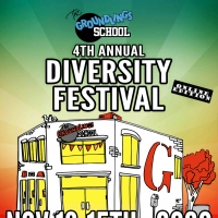 The Groundlings School Announces 4th Annual Diversity Festival Online Photo