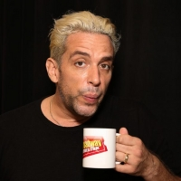 Wake Up With BWW 10/29: BANDSTAND Tour Begins, and More! Photo