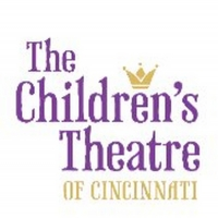 ELF THE MUSICAL JR and More Announced For Children's Theatre of Cincinnati's 101st Se Photo
