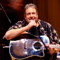 Sing Along With Your Favorite Oldies at AN EVENING WITH RONNIE RICE AND GUEST at Metropolis