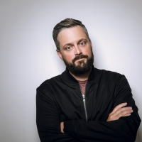 Nate Bargatze Set To Make Wynn Las Vegas Debut With 'Good Problem To Have' Tour