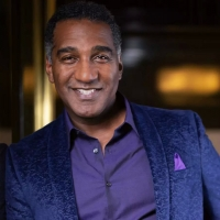BWW Review:  AN EVENING WITH NORM LEWIS at Kennedy Center