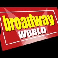 Matt Wolf Named Acting UK Editor-in-Chief of BroadwayWorld Photo