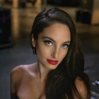 BWW Interview: Alexa Ray Joel at Cafe Carlyle