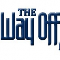 Way Off Broadway Announces Postponed Opening for MARY POPPINS Article