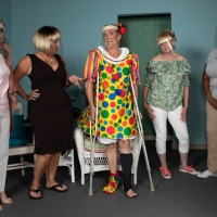 BWW Review: THE DIXIE SWIM CLUB at Curtain Players Photo