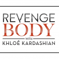 VIDEO: E! Shares Clip From This Sunday's REVENGE BODY WITH KHLOE KARDASHIAN