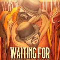 Sacred Fools Presents WAITING FOR WAITING FOR GODOT Photo