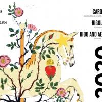 Central City Opera's 88th Annual Summer Festival Features RIGOLETTO, CAROUSEL AndDI Photo