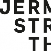 Sian Phillips Will Lead Beckett Double Bill FOOTFALLS & ROCKABY at Jermyn Street Thea Photo