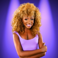 Kevin Smith Kirkwood Brings 'Classic Whitney: A Greatest Hits Pop Up!' To Joe's Pub Photo