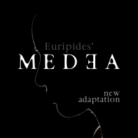 WallByrd Theatre Company Presents a New Adaptation of MEDEA