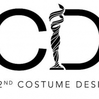 Charlize Theron, Adam McKay & Mary Ellen Fields to be Honored at 22nd CDGA Photo