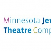 Barbara K. Laskin Named Interim Manager of Communications and Audience Engagement at MJTC