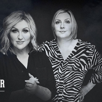 Chart-Topping Podcast AUSTRALIAN TRUE CRIME Announces Live Virtual Event