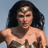 WONDER WOMAN 1984 is Set to Open on Christmas Photo