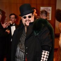 Drama Desk-Nominated Costume Designer, Chris March, Passes Away At Age 56 Photo