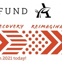 ArtsFund & Commerce Award Nearly $11M In Pandemic Relief To Washington Nonprofits Photo