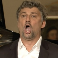 PBS Will Present Great Performances at the Met: Jonas Kaufmann in Concert Photo