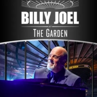 Billy Joel Adds 73rd Consecutive Show to Madison Square Garden Residency Photo