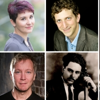 American Composers Orchestra 2019-2020 Season Continues at Carnegie Hall With THE NATURAL ORDER