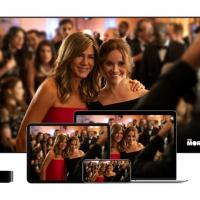 Apple Announces Everything Launching on Apple TV+ on November 1 Photo
