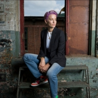 HBO Sports to Present SEEING AMERICA WITH MEGAN RAPINOE Photo